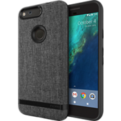 Esquire Series Case for Pixel XL - Gray