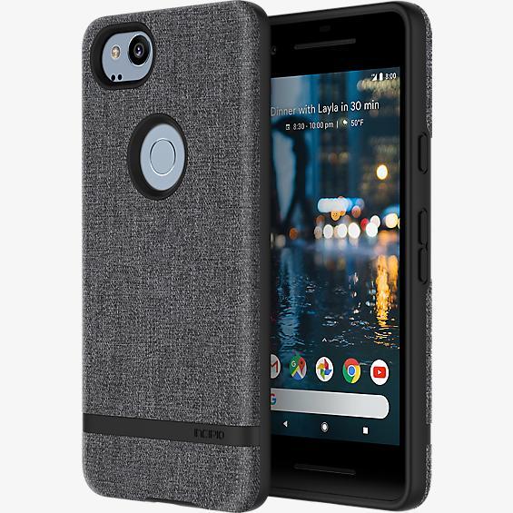 Esquire Series Case for Pixel 2