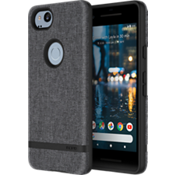 Esquire Series Case for Pixel 2 - Gray