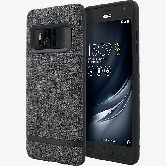 Esquire Series Case for ZenFone AR