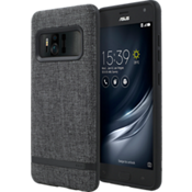 Esquire Series Case for ZenFone AR - Gray