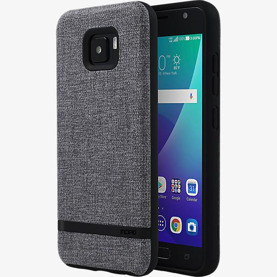 Esquire Series Case for ZenFone V