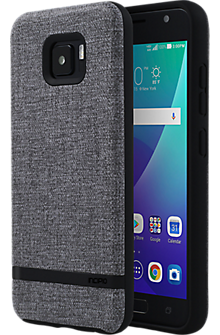 new product dea03 b2523 Esquire Series Case for ZenFone V