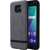 Esquire Series Case for ZenFone V - Gray