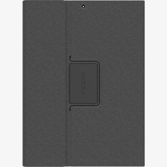 Esquire Series Folio Case for 10.5-inch iPad Pro - Gray
