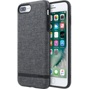 Esquire Series for iPhone 8 Plus - Gray