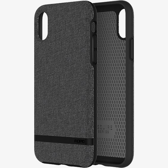 Esquire Series for iPhone XS/X