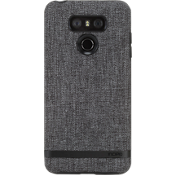 Esquire Series Case for G6 - Gray