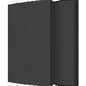 Faraday Folio Case for LG G Pad X8.3 - Black