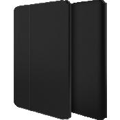 Faraday Case for Ellipsis 10 HD - Black