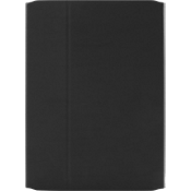 Faraday Case for Galaxy Tab S3 - Black