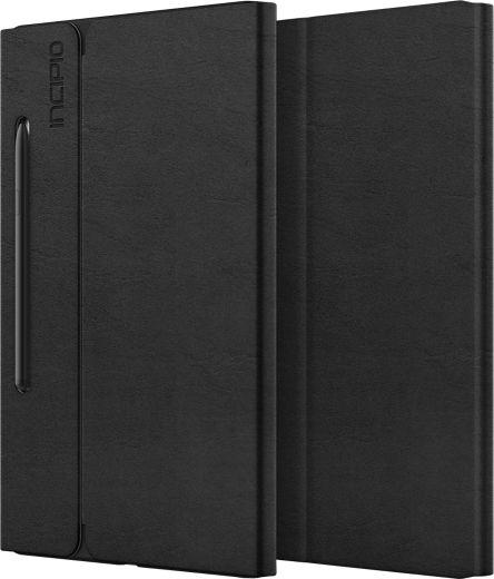 Incipio Faraday Case for Galaxy Tab S7+ 5G | Verizon