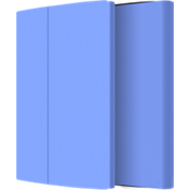 Faraday Folio Case for LG G Pad X8.3