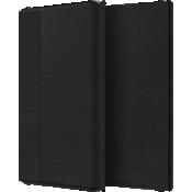 Faraday Case for Tab A - Black