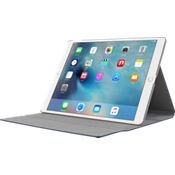Faraday Folio for iPad Pro