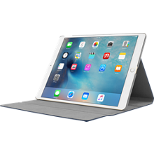 Faraday Folio for iPad Pro - Navy