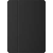 Faraday Case for 10.5-inch iPad Pro - Black