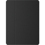 Faraday Case for 12.9-inch iPad Pro - Black