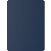Faraday Case for 12.9-inch iPad Pro - Navy