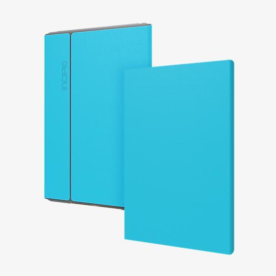 Faraday for iPad Air 2
