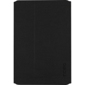 Incipio Faraday for iPad mini 4 - Black