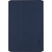 Incipio Faraday for iPad mini 4 - Blue