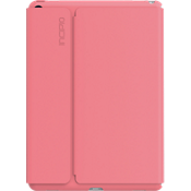 Faraday™ for iPad Pro 9.7 - Coral
