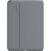Faraday™ for iPad Pro 9.7 - Gray