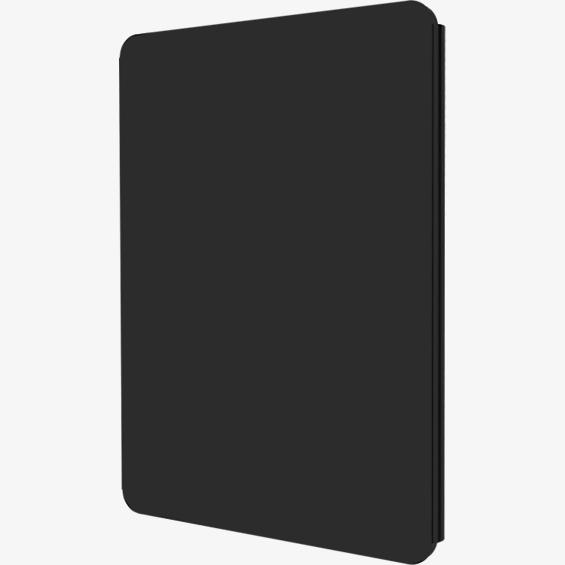 Faraday™ for iPad Pro 9.7