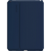 Faraday™ for iPad Pro 9.7 - Navy