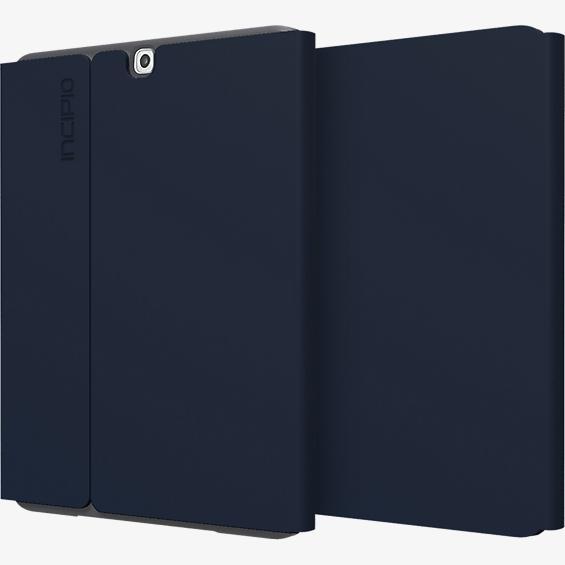 Faraday for Samsung Galaxy Tab S2