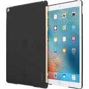 feather for iPad Pro - Black