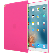 feather  for iPad Pro - Pink