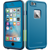 FRĒ Case for iPhone 6/6s