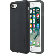 Haven Case for iPhone 7 - Black