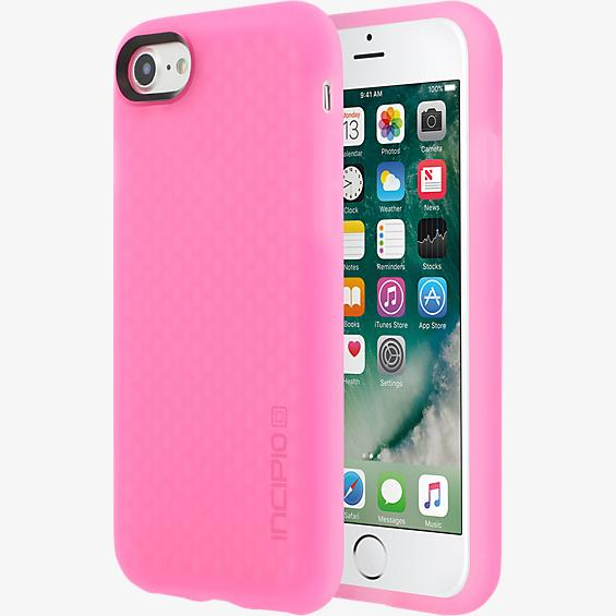 Haven Case for iPhone 7