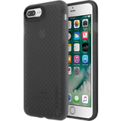 Haven Case for iPhone 7 Plus - Black