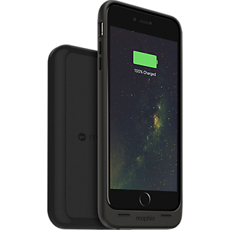 iphone 6 verizon wireless mophie juice pack wireless and charging base for iphone 6 15108