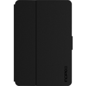 Lexington Case for ZenPad Z8s - Black