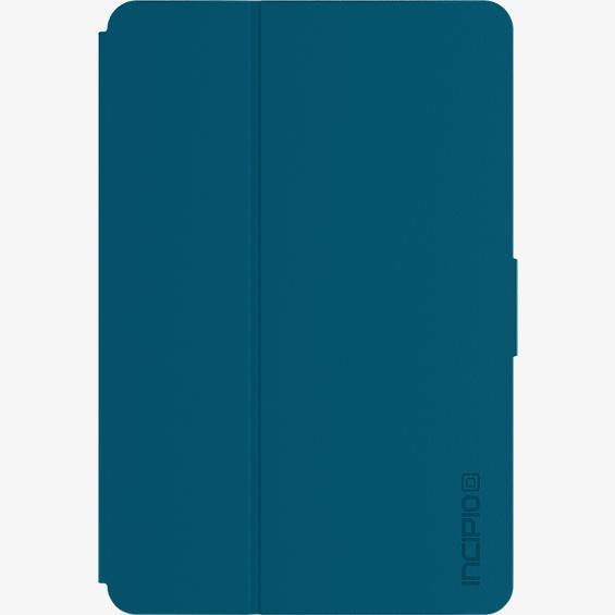 Lexington Case for ZenPad Z8s