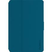 Lexington Case for ZenPad Z8s - Navy