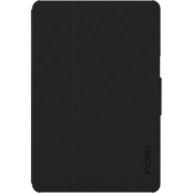 Lexington Folio for ZenPad Z8 - Black