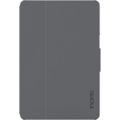 Lexington Folio for ZenPad Z8 - Grey