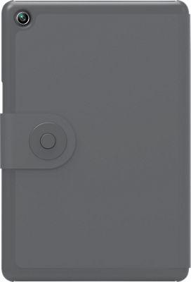 Incipio Lexington Folio for Asus ZenPad Z8 - Gray