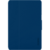 Lexington Folio for ZenPad Z8 - Navy