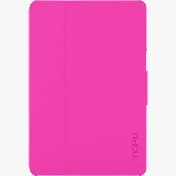 Lexington Folio for ZenPad Z8