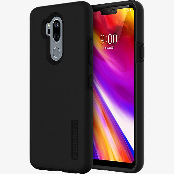 DualPro Case for G7 ThinQ