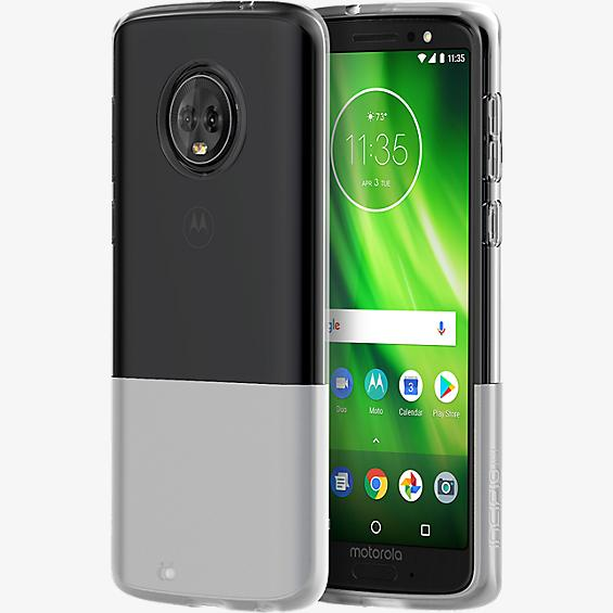 NGP Case for moto g6