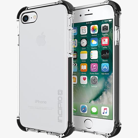 Reprieve [Sport] Case for iPhone 7