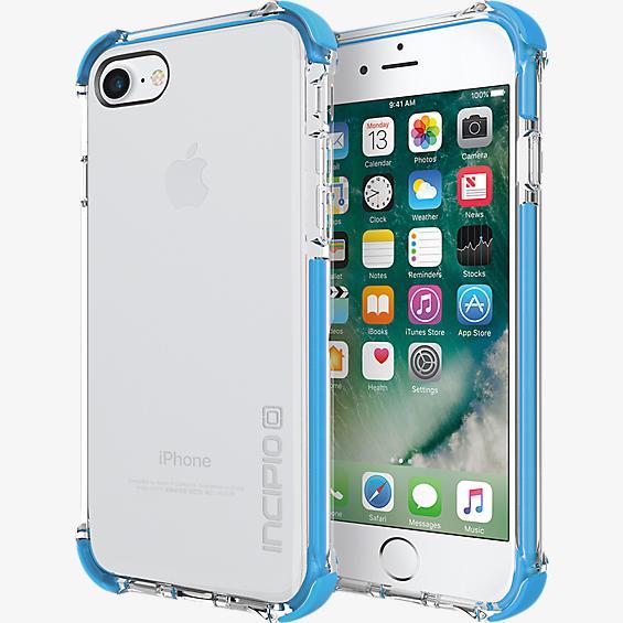 Reprieve [Sport] Case for iPhone 7
